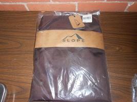 Slope Brand Yoga Bag- NWT----13A - $19.35