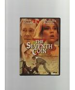 The Seventh Coin - MV-SD DVD - Peter O'Toole, Alexandra Powers - 2006 - ... - $4.41