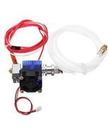 Extruder V6 Hotend All Metal Bowden Extruder j-kopf V6 for Makerbot RepRap - $27.61