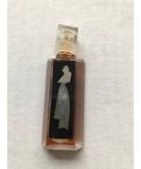 Vintage Hot Couture Givency Eau De Parfum Fragrance France  .17 Fl Oz - $29.99