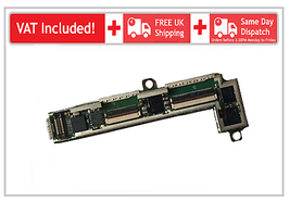 Microsoft Surface Pro 4 1724 Touch Screen Digitiser Connector Controller Board - $23.82