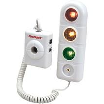 First Alert SFA275 Parking Alert Sensor - $43.33