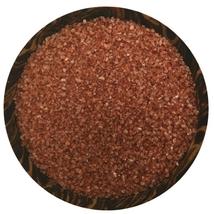 Hawaiian-Alaea-Red-Sea-Salt-Medium-Grind-1-Lb  - $14.25