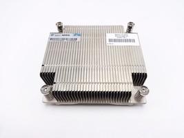 HP 676952-001 DL360E gen 8 screw down heatsink - $15.00
