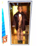 Gone With The Wind Ashley in Brown Suit World Doll 50th Anniversary 71232 - $74.24