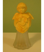 Avon Collectibles 1978 Angel Song  - $5.85