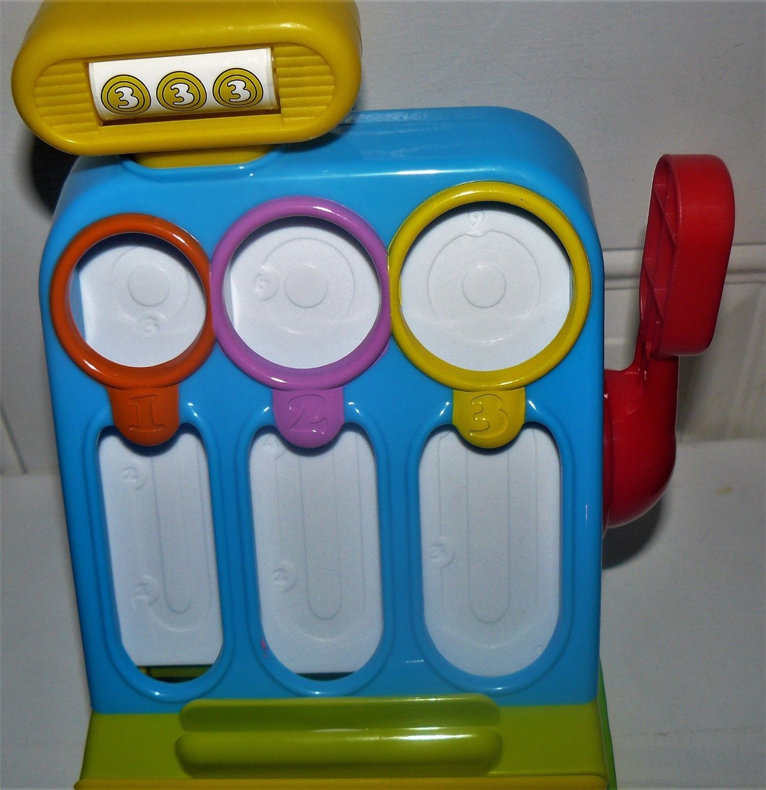 Toy Cash Register Play Set by Little Tikes and 50 similar items