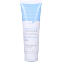 Cosmedica Skincare Glycolic Facial Scrub 4 oz - $17.82