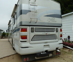 Very Nice low miles 2003 American Tradition FOR SALE IN Random Lake, WI 53075 image 4