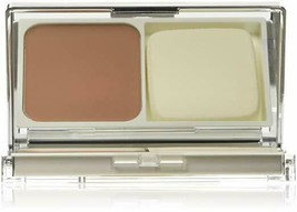 Clinique Even Better Compact Makeup Spf 15 ~ BEIGE - $58.90