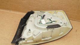 06-07 Infiniti M35 M45 LED Taillight Lamp Driver Left Side - LH image 7