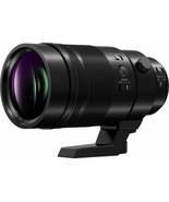 Panasonic Leica DG Elmarit 200mm f/2.8 POWER O.I.S. Lens - $1,960.07