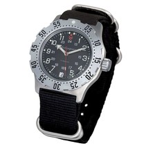Vostok Komandirskie 350751 K-35 Mechanical AUTO Self-Winding Mens Milita... - $76.99