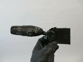 #5114E HONDA ACCORD 08 09 10 OEM ON OFF BLINKER TURN SIGNAL COLUMN LIGHT... - $28.50