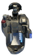 Dyson DC23 Turbinehead Canister Vacuum Cleaner Main Unit Only Tested Works - $68.59