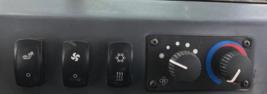 2015 John Deere 700K-LGP Dozer For Sale In Hillsboro, OH image 6