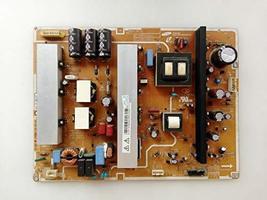 Westsell PSPF520501A BN44-00274A BN44-00273A LJ44-00172A
