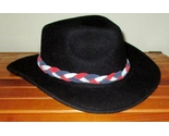 Multitone rbw leather hatbands 011  2  thumb155 crop