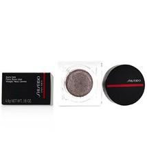 Aura Dew Face, Eyes, Lips - # 01 Lunar (Silver)  - $29.00