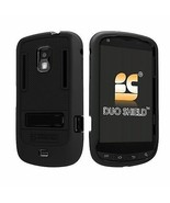 Duo Shield for Samsung Aviator R930 Phone Case Protection Cover Kickstan... - $14.84