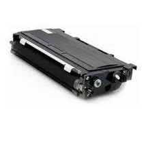 Brother DCP-7030,7040/HL-2140,2170W/MFC-7340,7440N,7840W,- TN-360  - $47.95