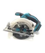 Makita Cordless Hand Tools Xss02 - $89.00
