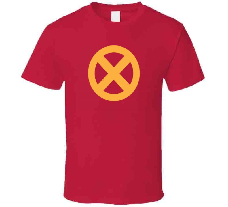Wade Wilson X Force Deadpool 2 T Shirt
