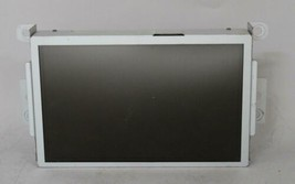 12 13 14 FORD ESCAPE CMAX INFORMATION DISPLAY SCREEN OEM - $113.84
