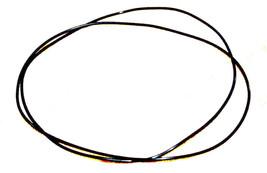 Ricambio Nuovo 2 Cintura Set Sony Stereo Portatile wm-af23, wm-af29, o wm-af44 - $14.68