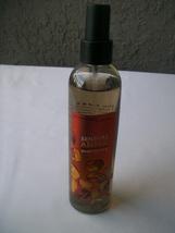 Bath body works sensual amber thumb200