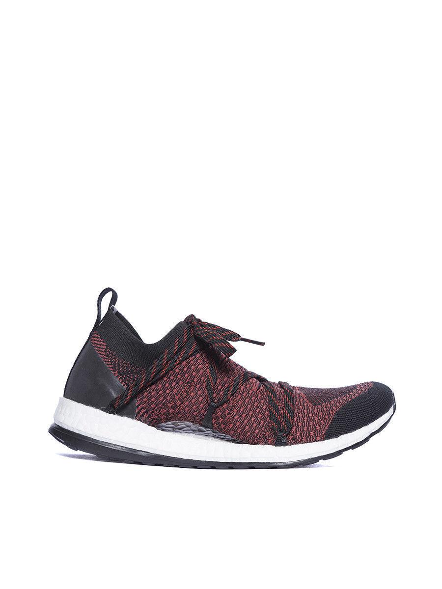 d6b639b28eb75 Adidas by Stella McCartney Women s Pure Boost X Shoes Size 10 us AQ3709