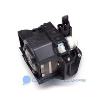 Dynamic Lamps Replacement Lamp for Epson V13H010L33 Projectors - $40.00