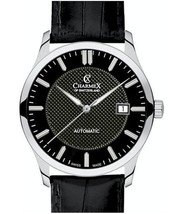Charmex 2646 - Men`s Watch - $694.44