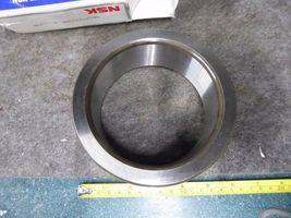 NSK NU322EMC3 Inner Ring New image 3