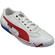 Puma Shoes Speed Cat 29 Rbr, 30284901 - $145.00
