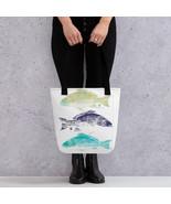 Reelistic Fish Prints Colors - $29.95