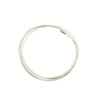 Kichler 5W14G500WH Signature Lighting Accessories White  - $594.00