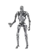 Terminator -T.R.I.P - 6'' - $45.41