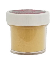 Stampendous Embossing Powder, Pearl Gold image 1