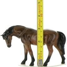 Hagen Renaker Specialty Horse Mare Ceramic Figurine image 2