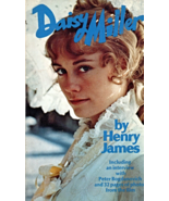 Daisy Miller by Henry James - $2.75