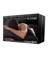 Exxxtreme Sheets Pillow Case - King Size Water Proof - $37.90