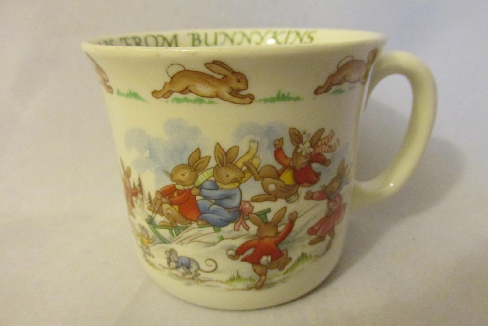 Bunnymug1