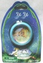 Tinker Bell & Friends Yoyo - $9.85