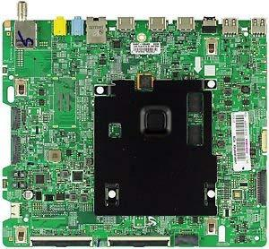 Samsung BN94-10802A Main Board for UN60KU6300FXZA