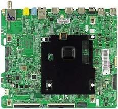 Samsung BN94-10802A Main Board for UN60KU6300FXZA