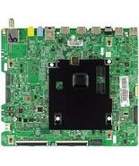Samsung BN94-10802A Main Board for UN60KU6300FXZA - $148.45