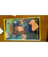 Matilda VHS sec1017 - $9.90