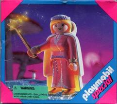 Playmobil Special #4520 Fairy Figure - $28.45
