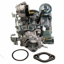 Carburetor for Suzuki Ozark 250 LTF250 2x4 2002 2003-2008 2009 Carb 1320... - $94.18